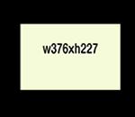 EX-V3x5寸法