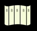 エキスパンドMC3x3カーブ:印刷寸法