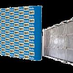 エキスパンドマグネットストレートMS3×3(728×3枚+674×2枚)、マグネットストレートMS3×4(728×4枚+674×2枚)