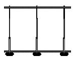 ロイヤルスクリーン300:略図