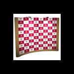 エキスパンドマグネットMC3×5-Sale:本体