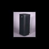 エキスパンドマグネットMS3×5-Sale:収納