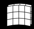 ex-mag_025-MC3x4