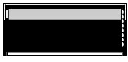 ロールスクリーンLK:最大w270cm