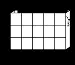 EX-V3x5-本体機材