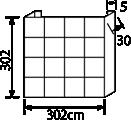EX-V4x4-本体機材