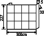 EX-V3x4-本体機材