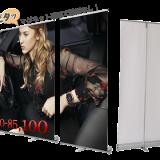 ロールアップHO-85,100