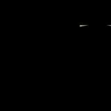 カーブL90連結パターン例