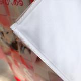 エスリブ部品:シリコンリブ縫製