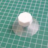 吸盤ナット(4個):とても便利です
