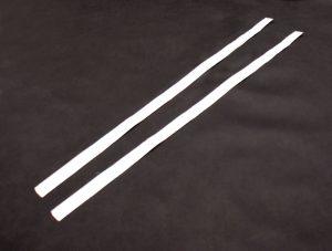 カーブL90(面ファスナー):2枚1セット