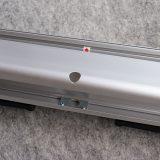 【限定】ロールアップバナー80-Sale
