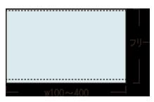 ST25-screen:ST25スクリーン ターポリンマット