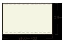 ST25-screen:ST25スクリーン ハードトロマット