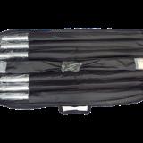 バナーバッグE:梱包収納バッグ