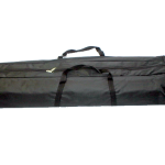 ショースクリーン320バッグ:機材収納