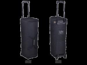 エキスパンドベルクロV3×1専用キャリーバッグ