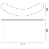 REテーブル190