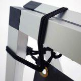 ローボード:角コーナー紐設置イメージ