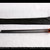 エックスバナーG16・G18 :商品内容
