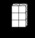 EX-V3x2-本体機材