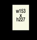 EX-V3x2寸法