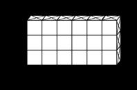 エキスパンド-v6x3本体機材