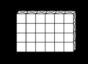 エキスパンド-v6x4本体機材