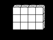 ex-v4x3本体機材
