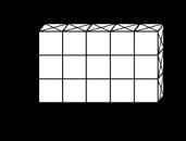 エキスパンド-v5x3本体機材