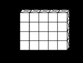 エキスパンド-v5x4本体機材