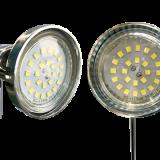 CLスポットライト(クリップタイプ)ライト部分