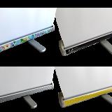 バナーラップ:デザインサンプル2